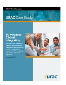 Case Study Icon St Vincent.png