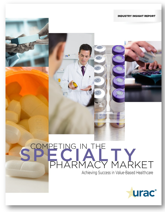 Specialty Pharmacy Industry Report (shadow outline).png