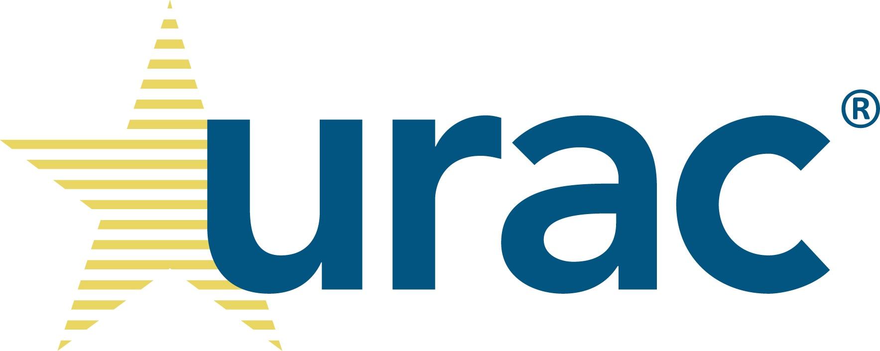 urac_logo_blue_gold_rgb.jpg