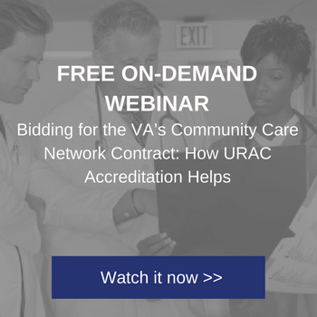 VA Community Care Network On-Demand Register.png