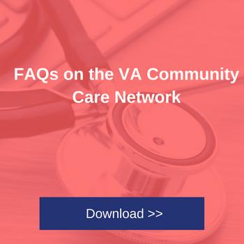 VA Community Care Network FAQ (2).png