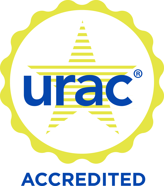 urac_seal_ACCRED1.jpg