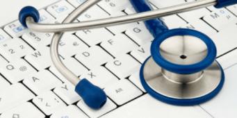 Telemedicine Accreditation large-2.png